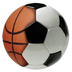 Third Season REVISED Sports Schedules are now posted.