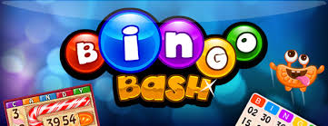 SAVE THE DATE: BINGO BASKET BASH! MARCH 23rd!