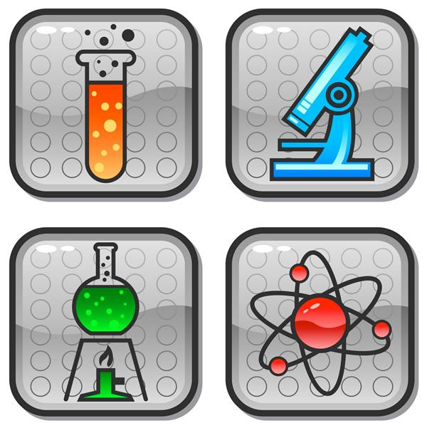 SCIENCE CLUB - Continues Mondays after school