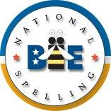 Spelling Bee - February 12th