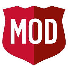 MOD Pizza Fundraiser for TFMS Volleyball, 10/22
