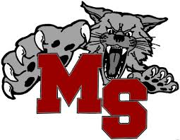 MSHS Future Freshman Night - March 6th - 5:30 p.m.