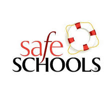 "Safety Tipline Helps Students ""See Something, Say Something"""