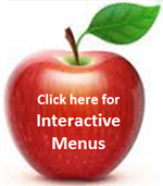 Click here for Interactive Menus