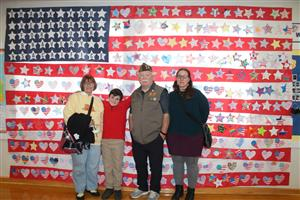 Veterans Day Slideshow