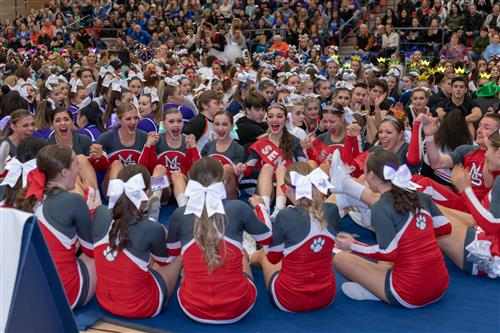 State Cheer Champs 6