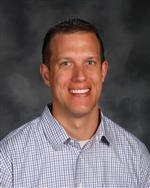 Jeff D Ambrosio Named As Tfms Principal