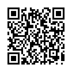 New QR Code to attest after 3-22-21