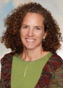 Anne Melgaard