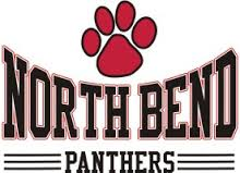 nb panthers