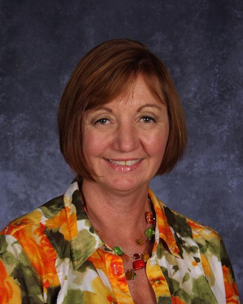 Dana Fowler